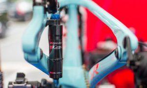 Brain de Specialized Bicycles