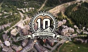 Crankworx-Whistler-Celebrates-10-Years-In-Mountain-Biking