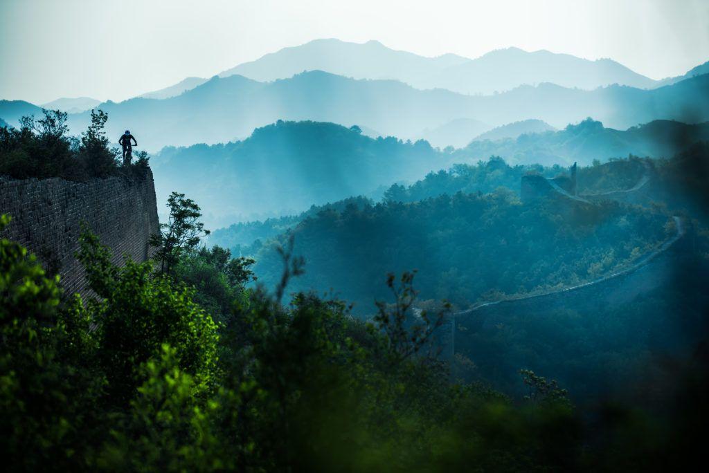 david-cachon-mountain-bike-la-gran-muralla-china
