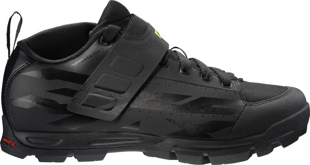 Deemax Pro Shoe