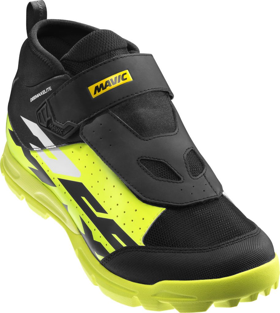Mavic_Deemax_Elite_shoe