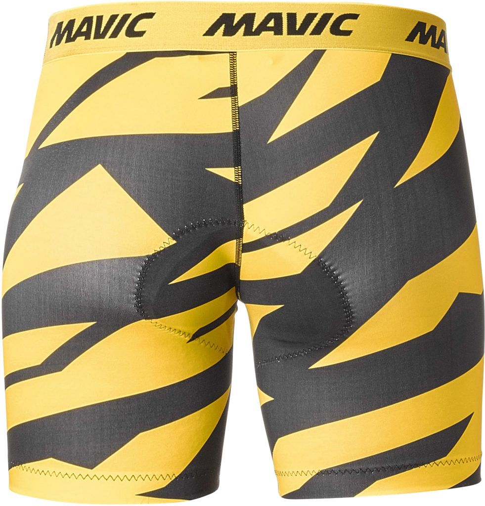 Mavic_Deemax_Pro_boxer_undershort
