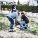 Descenso_Sant_Andreu_Antonio_Obregon