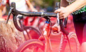 VonHof ACX - Ciclocross