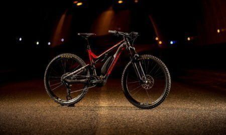 COMMENCAL - Nueva META POWER 29