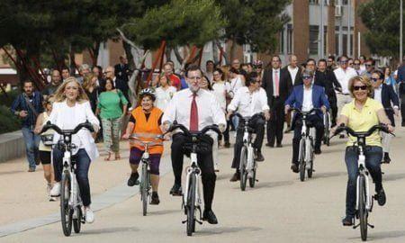 Los mejores Memes del ciclismo