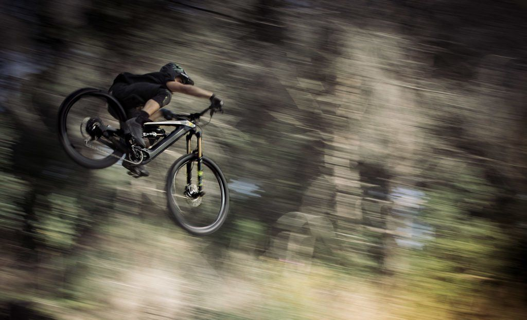 YT Industries DECOY_CF_PRO_RACE_Ebike