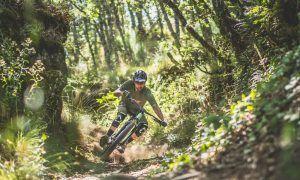 David Cachon Shortcuts Caceres Valle de Ambroz y Tierras de Granadilla11