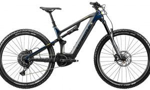 B-RUSH-C6.1-29-Full-Carbon-2021