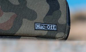 MUC-OFF Essentials Case, la bolsa mágica