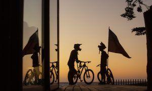 5 errores de principiante que todo biker debería evitar