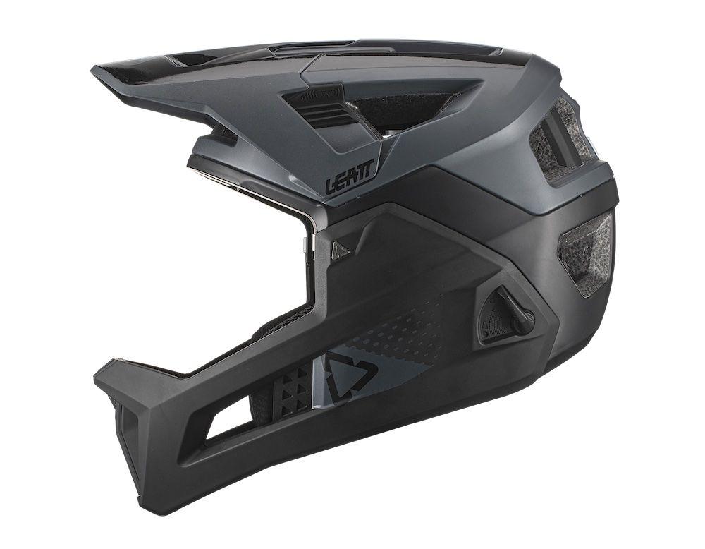 Leatt_Helmet_MTB_4.0Enduro_leftISO_left_1021000520