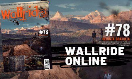 WALLRIDE ONLINE-78