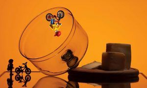 Wallride-Mountain-Bike-LEGO