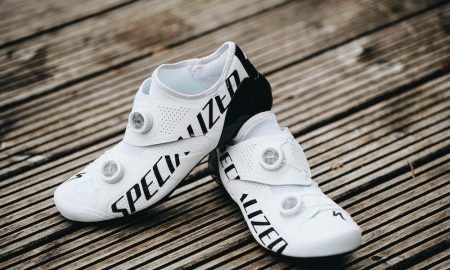 zapatillas Specialized S-Works Ares