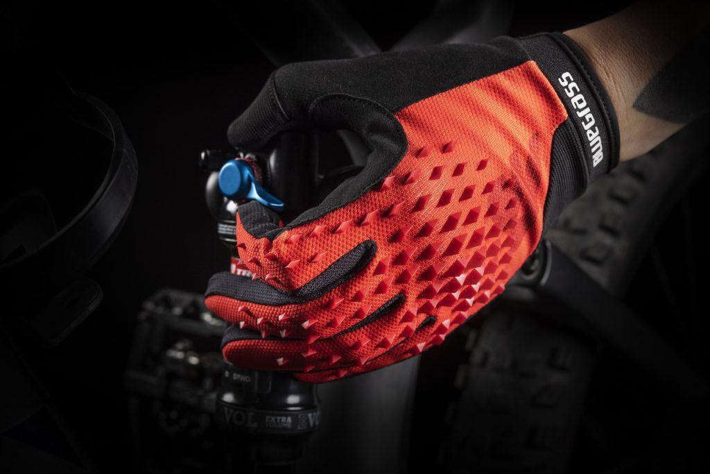 bluegrass-Prizma-3D-product-range