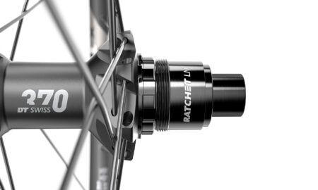 Las ruedas MTB definitivas - DT SWISS 1900 SPLINE